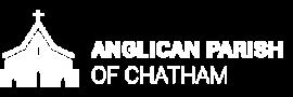 Anglican Parish of Chatham