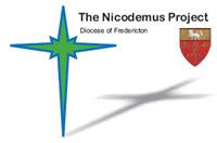 Nicodemus Project